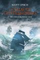 Couverture Les Salauds Gentilshommes, tome 2 : Des Horizons rouge sang Editions Bragelonne (Fantasy) 2020