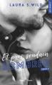 Couverture Et puis soudain, tome 3 : Sombrer Editions Hugo & cie (Poche - New romance) 2019