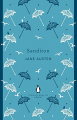 Couverture Sanditon (Dobbs) Editions Penguin books (Classics) 2019