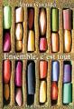 Couverture Ensemble, c'est tout Editions A vue d'oeil 2005