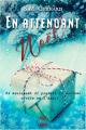 Couverture En attendant Noël Editions Voy'[el] (Y : Romance M/M) 2019