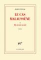 Couverture Le cas Malaussène, tome 1 : Ils m'ont menti Editions Gallimard  2017
