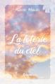 Couverture La loterie du ciel Editions Librinova 2019