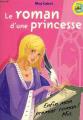 Couverture Journal d'une Princesse / Journal de Mia, princesse malgré elle, tome 11 : Le mariage d'une princesse Editions France Loisirs (IgWan) 2009