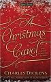 Couverture Un chant de Noël / Un conte de Noël / Cantique de Noël / Le drôle de Noël de Scrooge / Le Noël de monsieur Scrooge Editions Signet (Classic) 2011