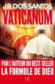 Couverture Vaticanum Editions HC 2017