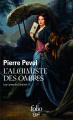 Couverture Les Lames du Cardinal, tome 2 : L'Alchimiste des Ombres Editions Folio  (SF) 2018