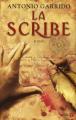 Couverture La Scribe Editions Presses de la cité 2009