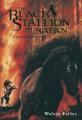 Couverture Le ranch de l'étalon noir Editions Yearling 2011