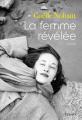 Couverture La femme révélée Editions Grasset 2020