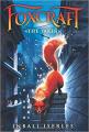 Couverture Foxcraft, tome 1 : Les possédés Editions Scholastic 2015