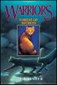 Couverture La Guerre des clans, cycle 1, tome 3 : Les Mystères de la forêt Editions HarperCollins 2007
