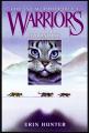Couverture La guerre des clans, cycle 2 : La dernière prophétie, tome 2 : Clair de lune Editions HarperCollins 2008
