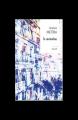 Couverture Tu reviendras Editions Elyzad (Eclats de vie) 2019