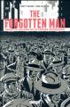 Couverture the forgotten man : nouvelle histoire de la grande dépression Editions Steinkis 2018
