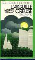 Couverture L'aiguille creuse Editions Gallimard  (1000 soleils) 1976