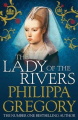 Couverture The Lady of the Rivers Editions Simon & Schuster 2012
