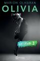 Couverture Attitude, tome 3 : Olivia Editions Montlake (Romance) 2018