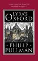 Couverture À la croisée des mondes, hors-série, tome 3.4 : Lyra et les oiseaux Editions Doubleday 2017