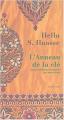 Couverture L'anneau de la clé Editions Actes Sud (Lettres néerlandaises) 2004