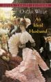 Couverture Un mari idéal Editions Dover Thrift 2001