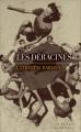 Couverture Les déracinés, tome 1 Editions Les Escales (Domaine français) 2018