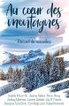 Couverture Au coeur des montagnes Editions Autoédité 2019