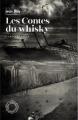 Couverture Les contes du Whisky Editions Espace Nord 2019