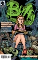 Couverture Buffy The Vampire Slayer, Season 8, book 37 : Last Gleaming, part 2 Editions Dark Horse 2010