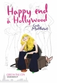 Couverture Happy end à Hollywood Editions Marabout (Girls in the city) 2009