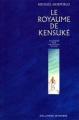 Couverture Le royaume de Kensuké Editions Gallimard  (Jeunesse) 2000