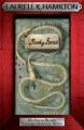 Couverture Anita Blake, tome 05 : Le squelette sanglant Editions Headline 2010