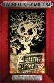 Couverture Anita Blake, tome 07 : Offrande brûlée Editions Headline 2010