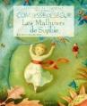 Couverture Les malheurs de Sophie Editions Gründ 2010