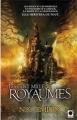 Couverture La trilogie de l'héritage, tome 1 : Les cent mille royaumes Editions Calmann-Lévy (Orbit) 2010