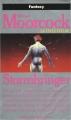 Couverture Elric, tome 8 : Stormbringer Editions Presses pocket (Fantasy) 1989