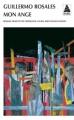 Couverture Mon ange Editions Babel 2004