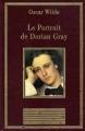 Couverture Le portrait de Dorian Gray Editions Au sans pareil (La bibliothèque des chefs-d'oeuvres) 1996