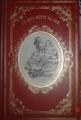 Couverture Un bon petit diable Editions Pauvert (Les classiques de la jeunesse) 1970