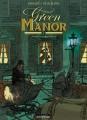 Couverture Green Manor, tome 1 : Assassins et gentlemen Editions Dupuis (Expresso) 2005