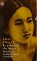Couverture Le Palanquin des larmes Editions J'ai Lu 2004