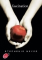Couverture Twilight, tome 1 : Fascination Editions Le Livre de Poche (Jeunesse) 2011