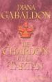 Couverture Le chardon et le tartan, tome 1 Editions Presses de la cité 2003