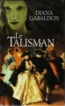 Couverture Le chardon et le tartan, tome 2 : Le talisman Editions France Loisirs 2003