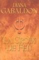 Couverture Le chardon et le tartan, tome 5 : La Croix de Feu, partie 1 / La Croix de Feu Editions Presses de la Cité 2003