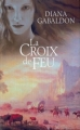 Couverture Le chardon et le tartan, tome 5 : La Croix de Feu, partie 1 / La Croix de Feu Editions France Loisirs 2003