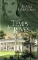 Couverture Le chardon et le tartan, tome 06 : Le temps des rêves Editions France Loisirs 2004