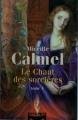 Couverture Le Chant des sorcières, tome 1 Editions France Loisirs 2009