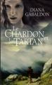 Couverture Le chardon et le tartan, tome 01 Editions France Loisirs 2003