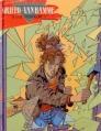 Couverture S.O.S. bonheur, saison 1, tome 1 Editions Dupuis (Aire libre) 1988
